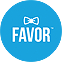 Favor delivers 34th St. Cafe Delivery in Austin,TX